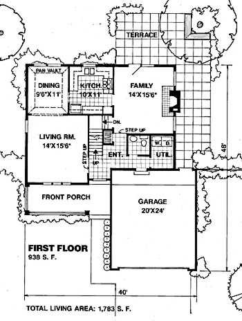 348888302354728732 furthermore Parts To Toilet Tank further H9310 furthermore House Plan 12183jl together with Holiday Home 4 Persons. on luxury living room with fireplace